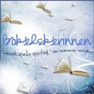 bokelskerinnen_bok_blog_logo